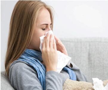 女性癫痫病怎么治疗