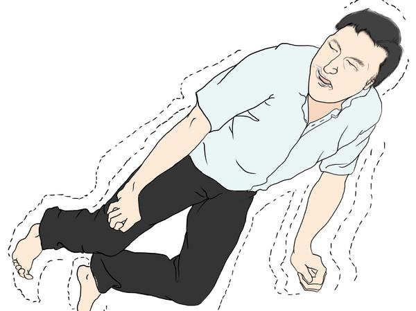 如何预防癫痫发作呢