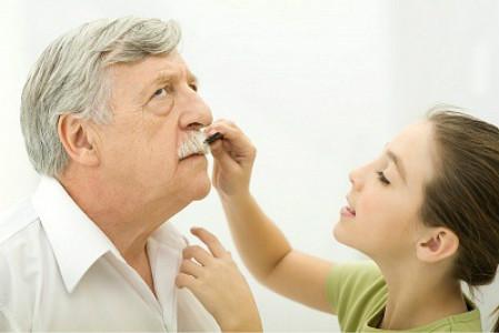 老年人癫痫预防方法知多少